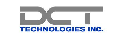 DCT Technologies
